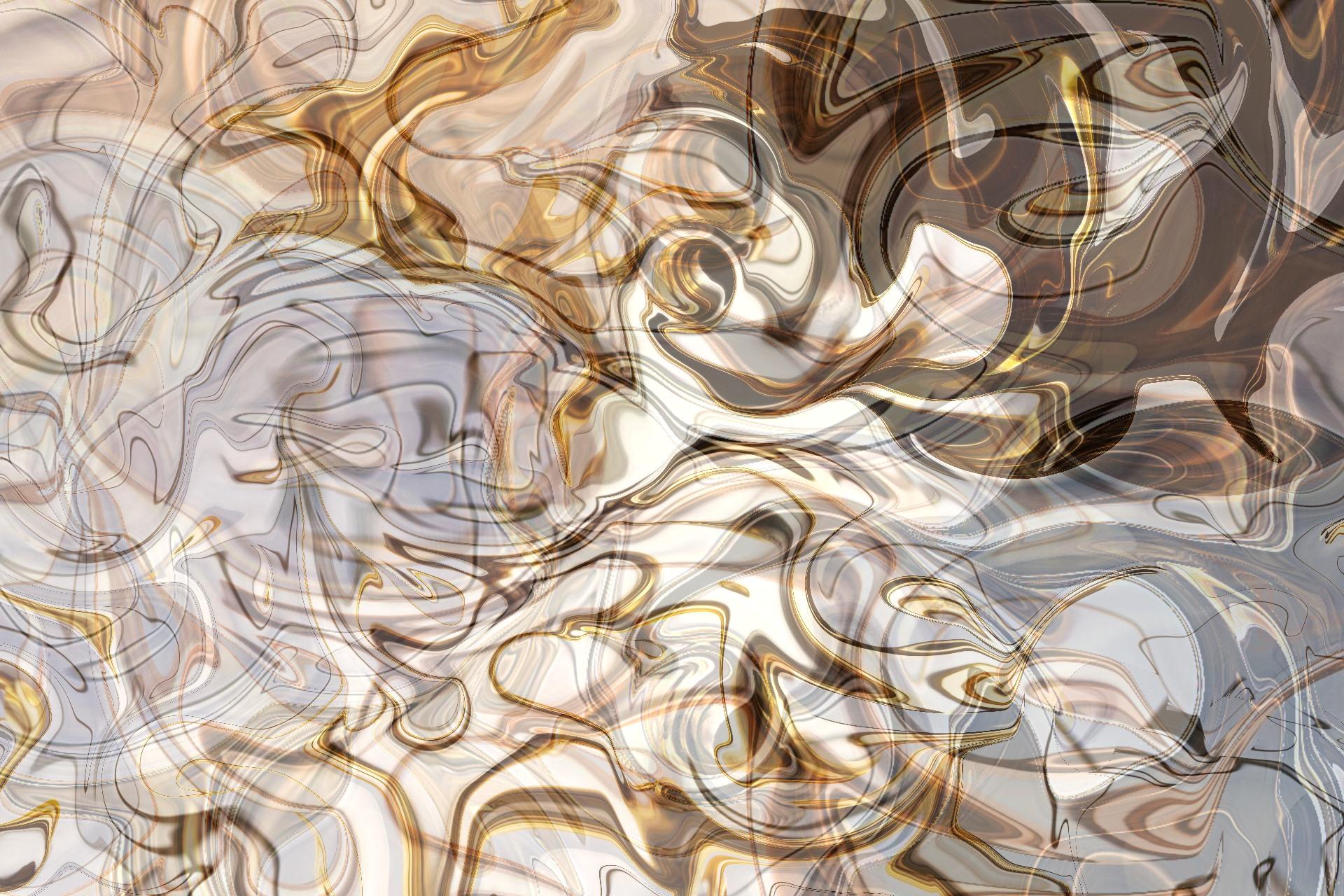 looking-glass-919017_1920-NEU